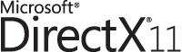 DirectX 11 - Era Grafis Baru