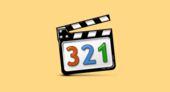 Rilis:K-Lite Codec Pack Corporate Version 5.7.0 Semakin Ciamik