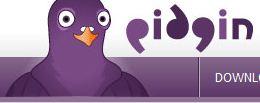 Chat Facebook menggunakan Pidgin