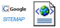 Dynamic Google Sitemap - Write File