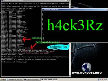 Hacking Video - Career Academy Hacking