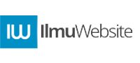 ilmuwebsite