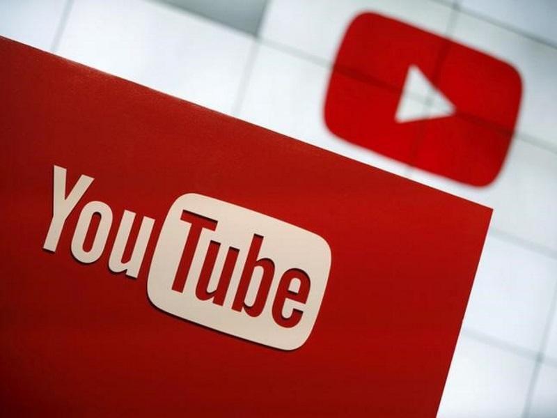 Video Tips Trik Cara Mendownload Playlists Video Youtube Sekaligus