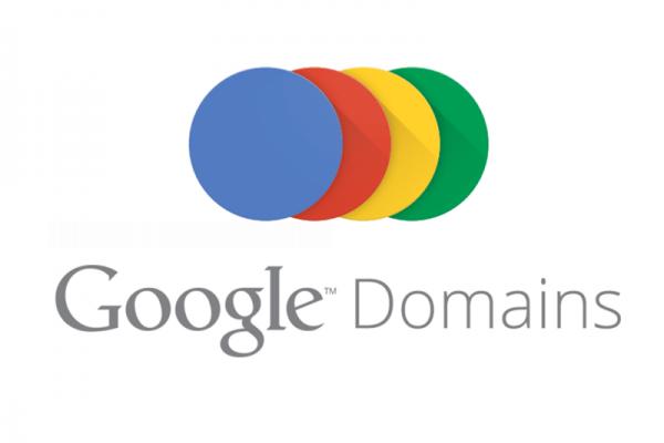 Ini Alasan Kenapa Harus Beli Domain di Google Domain