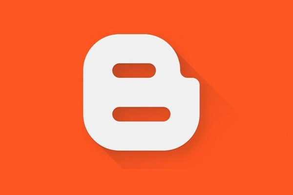 Cara Membuat Template Kosong atau Blank Template Blogger