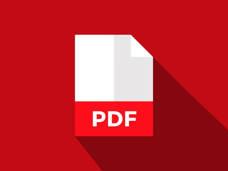 Keren! PDFSam Bisa Merge, Split, Convert, Extract, Edit File PDF dalam Satu Aplikasi, Open Source