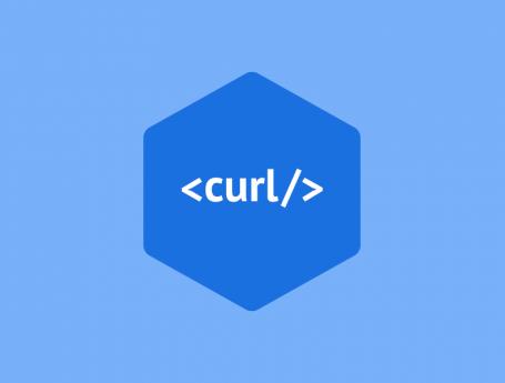 Lebih Mudah Implementasi CURL, Konvert Syntaxnya Ke Bahasa Pemrogaman Favorit Anda