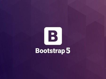 Bootstrap 5 Hadir Tanpa JQuery, Di Ganti Dengan VanillaJS ?