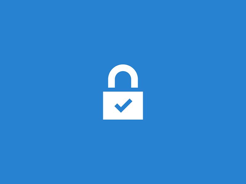 Tips Trik CodeIgniter : Menyembunyikan Halaman Login Admin Dengan Teknik Session dan Redirect