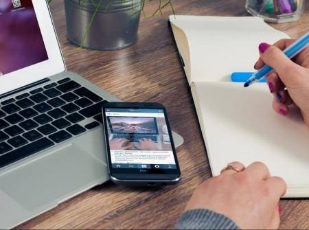 Mengelola Toko Online Lebih Mudah dan Efektif Menggunakan 3 Plugin WordPress Ini