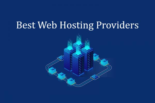 Cari Domain dan Hosting Kualitas Terbaik Harga Promo Di Sini Tempatnya!