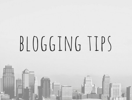 5 Hal Penting Untuk Diketahui Para Blogger Pemula Sebelum Monetisasi Website