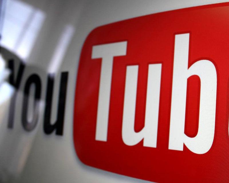 Trik Mendapatkan Subtitle Video Yang Di Download Dari Youtube