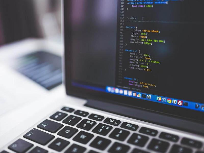 5 Referensi Website Belajar Coding Secara Online
