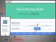 7 Plugin Page Builder Populer Untuk Kustomisasi Template Wordpress Lebih Maksimal, Cukup Klak Klik Drag Drop