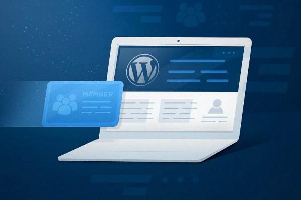 3 Plugin WordPress Terbaik untuk Membuat Website Berbasis Membership