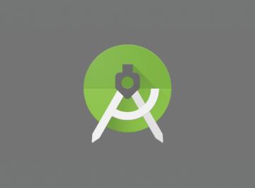 Android Studio Hentikan Dukungan Untuk PC 32-bit Mulai Tahun Depan, Hanya Untuk 64-bit Saja
