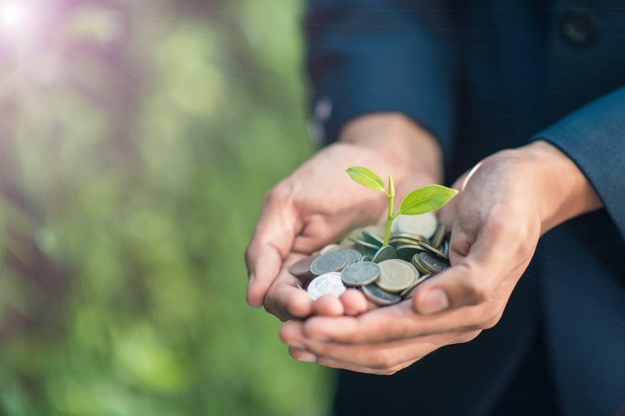 Ingin Berdonasi atau Menggalang Dana Secara Online? Ini Dia 5 Website Fundraising Populer Indonesia