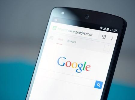 Mengaktifkan Mode Full Screen Chrome Di Android/IOS dengan JavaScript Full Screen API