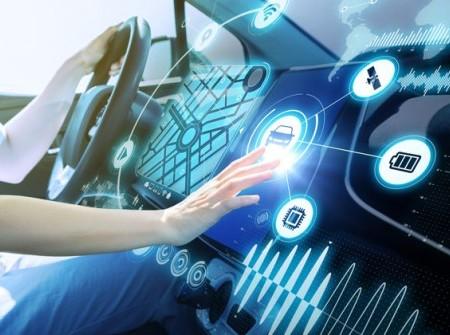 Ini Daftar 7 Teknologi Gila Yang Akan Trend di Tahun 2020 ke Atas, Bersiaplah Jangan Sampai Tertinggal!
