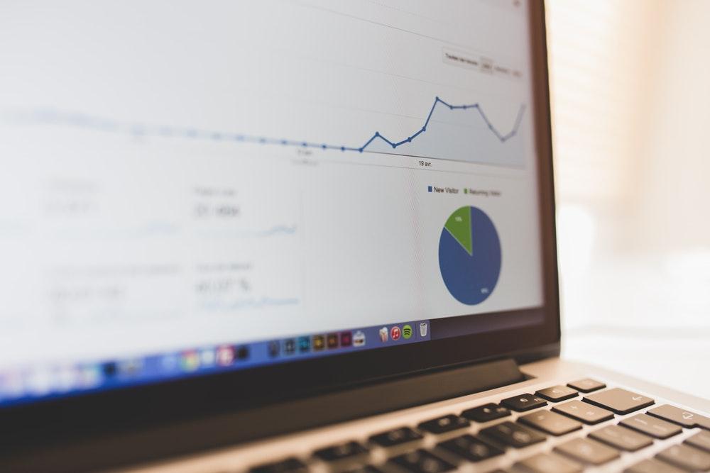3 Cara Meningkatkan Traffic Website Toko Online Tanpa Membayar Iklan