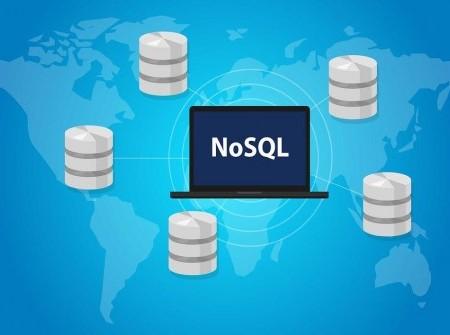 SleekDB : Solusi Database NoSQL di PHP, Ringan Cepat dan Mudah Penggunaannya
