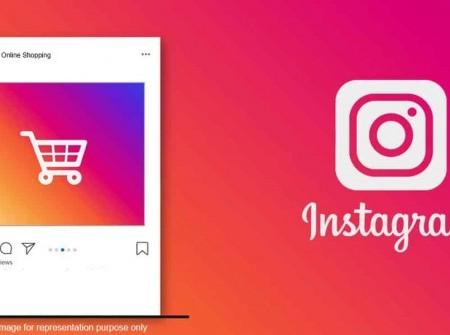 Keren! Ini Dia Tools Canggih Untuk Jualan Di Instagram Laris Manis Tanpa Perlu Ada Follower, Beriklan Tanpa Biaya Iklan