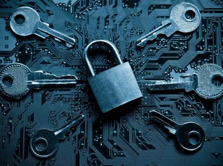 Masa Depan Lebih Aman Tanpa Password? Ini Dia 4 Alasannya