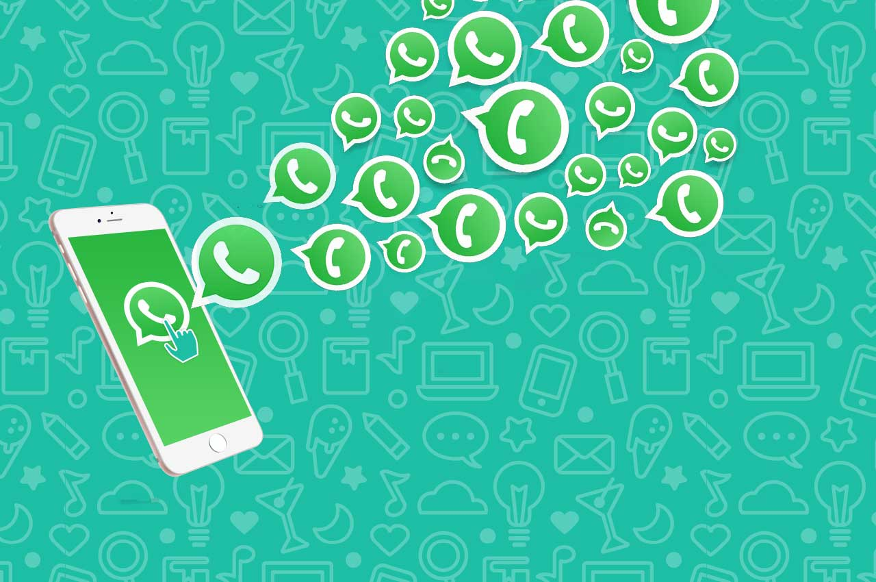 Mau Kirim Pesan Ke Ribuan Nomor WhatsApp? Pakai Tools Ini Gratis, Handal dan Support Personalisasi Pesan