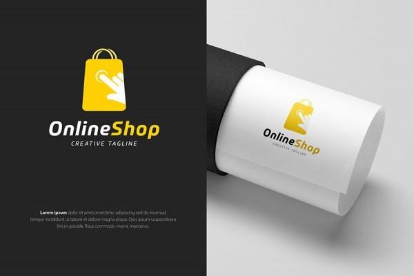 Cara Asik Bikin Logo Keren Agar Online Shop Anda Makin Ciamik? Disini Tempatnya!
