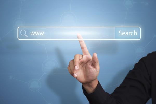 Addon Domain Adalah, Fungsi dan Cara Membuatnya