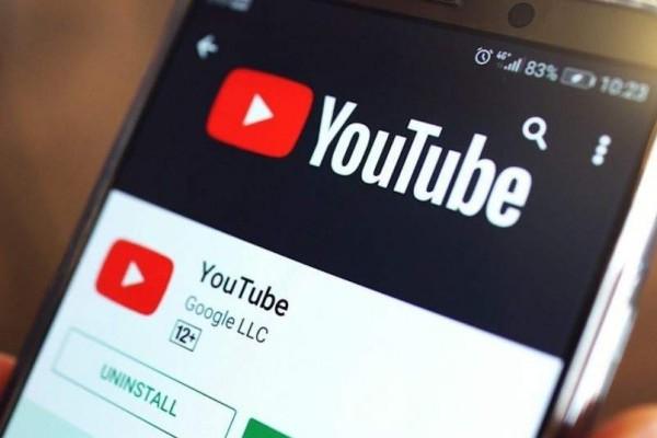 Youtube-an Tanpa Iklan Bebas Biaya Bulanan? Begini Caranya Gratisan!