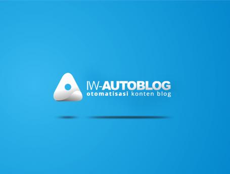IW-AutoBlog : Tool Canggih Untuk Otomatisasi Pembuatan Konten Blog