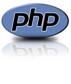 Php Tutorial Ebook