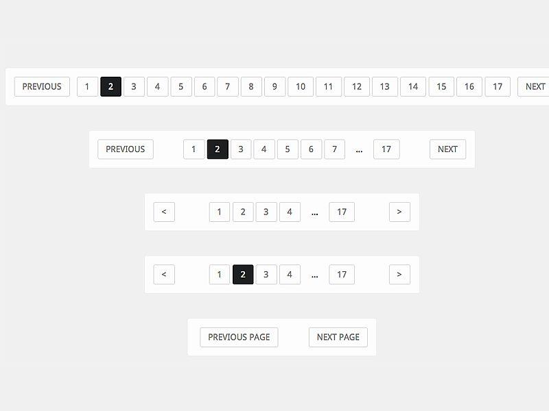 Membuat Box Style Link Cantik ala dr.emi dengan CSS