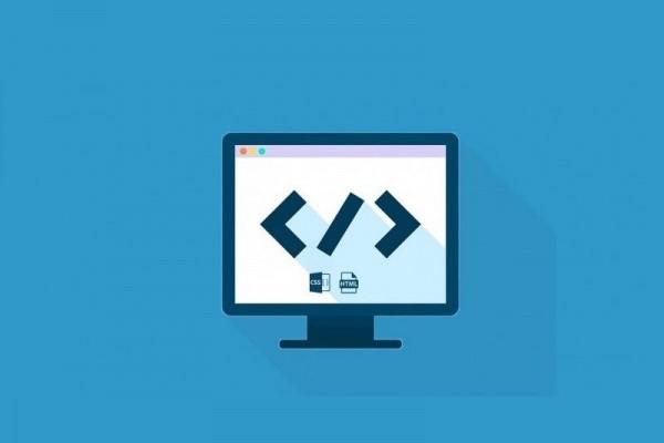 Perbedaan Standards Compliance dan Quirks mode HTML?