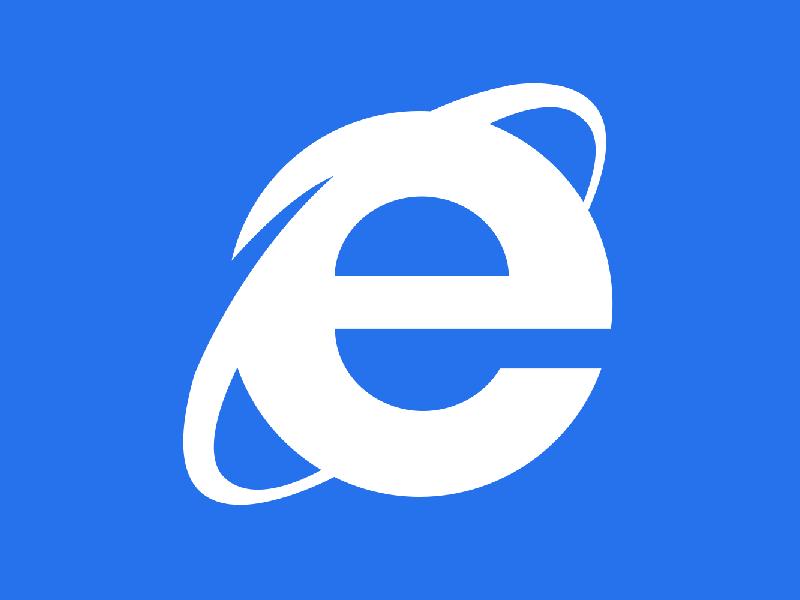 Jamu Sehat CSS Untuk Internet Explorer