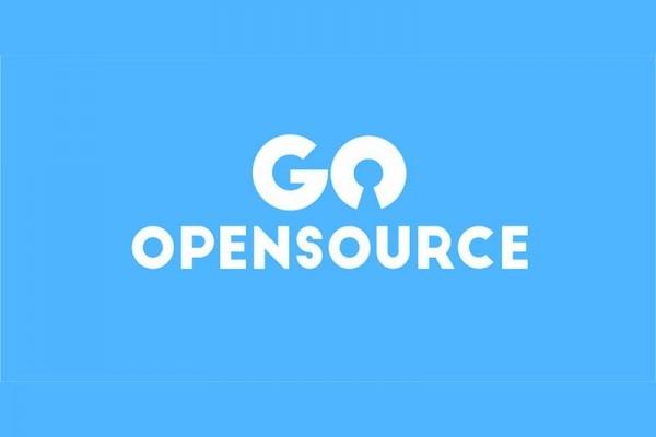 6 Aplikasi Open Source Gratis Alternatif Pengganti Corel Draw