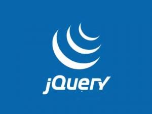 JQuery Case: Meload Konten Ke dalam Option Select Hasil Select Form Sebelumnya