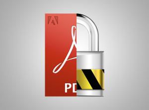 PDFUnlock : Tidak Bisa Print Karena File PDF Diproteksi ? Ini Dia Solusinya
