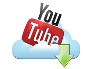 Cara Cepat Download Video Youtube Jadi MP3, MP4, AVI, MOV Tanpa Software