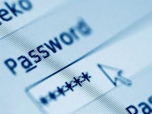 Trik Melihat Password Asterisk Pada Chrome Tanpa Tools Tambahan