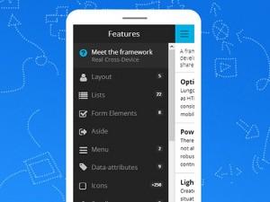 7 Framework Ini Bikin Proses Pembuatan Mobile Apps Jauh Lebih Mudah