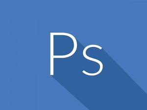 Membuat Banner Animasi GIF Teks Sederhana Dengan Photoshop