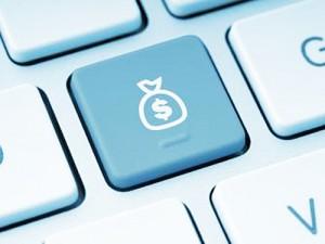Cara Menghasilkan Uang Dari Blog Gratisan? Gimana Sih? Begini Lho…