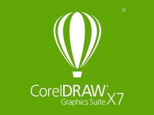 Apa Saja Sih Fitur Baru Di CorelDraw X7 ? Inilah Dia…
