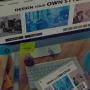 Kini Bikin Layout Website Jadi Lebih Gampang Dengan 6 Tools Ini