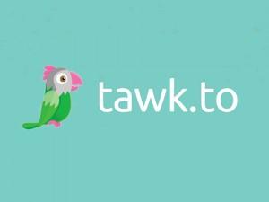 Tawk.To : Live Chat Untuk Sapa Pelanggan, Tingkatkan Konversi Penjualan
