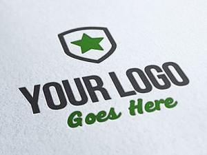 Logo Dust : Sediakan Aneka Logo Keren, Bisa Diunduh Gratis & Dipakai Secara Bebas