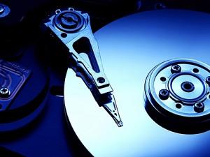 7 Software Populer Solusi Recovery Data Yang Hilang